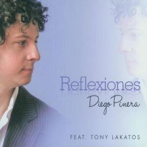 Reflexiones (feat. Tony Lakatos)