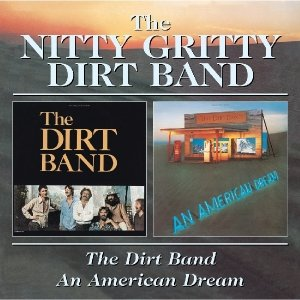 The Dirt Band/An American Dream