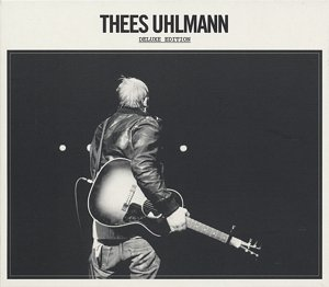 Thees Uhlmann (Deluxe Edition)