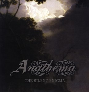 The Silent Enigma (2LP 180 Gr.Gatefold)