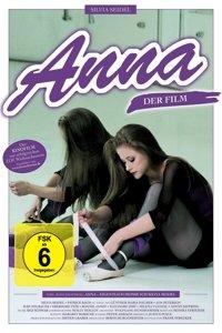 Anna-Der Film