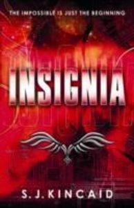 Insignia 1