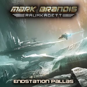 09: Endstation Pallas