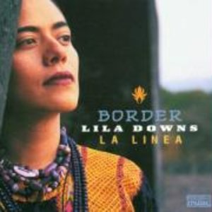 Border La Linea