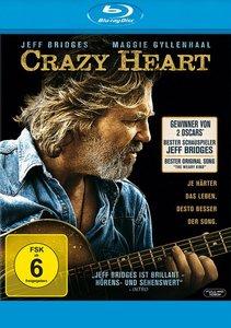 Crazy Heart