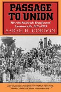 Passage to Union