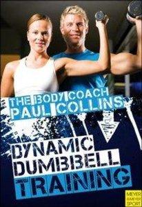 Dynamic Dumbbell Training