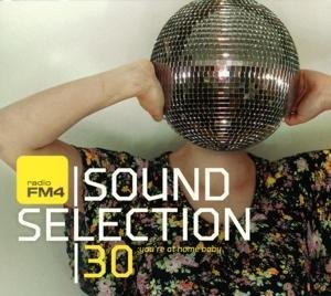 FM4 Soundselection 30