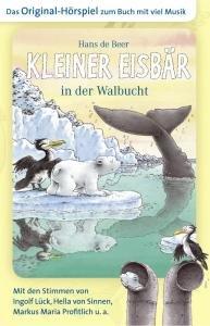 In Der Walbucht