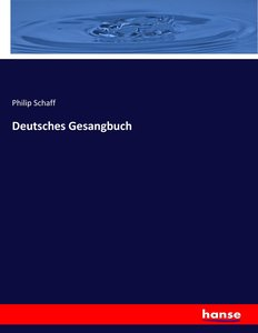Deutsches Gesangbuch