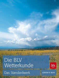 Roth, G: BLV Wetterkunde