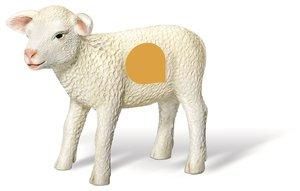 Ravensburger 00315 - Tiptoi Spielfigur Lamm