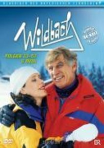 Wildbach 3 (DVD)
