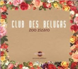 Zoo Zizaro (2nd Edition)