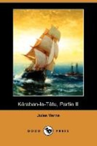 Keraban-Le-Tetu, Partie II (Dodo Press)