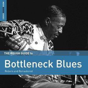 Rough Guide: Bottleneck Blues
