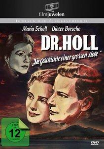 Dr.Holl