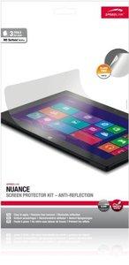Speedlink SL-7810-AE Nuance Anti-Reflektion Screen Protector Kit