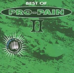 Best Of Pro-Pain 2