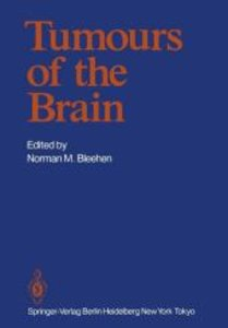 Tumours of the Brain
