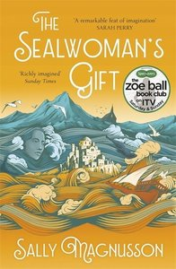 The Sealwoman\'s Gift