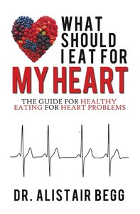 What Should I Eat for My Heart?