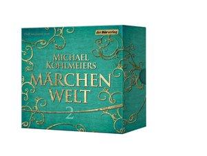 Michael Köhlmeiers Märchenwelt 2