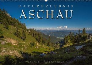 Naturerlebnis Aschau