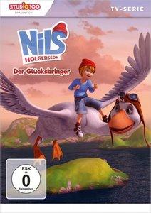 Nils Holgersson (GCI) - DVD 6