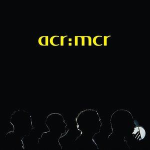 ACR:MCR (2LP)