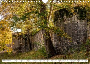 Halberstadt 2019 (Wandkalender 2019 DIN A4 quer)