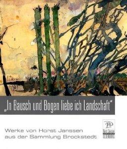 """""""In Bausch und Bogen liebe ich Landschaft"""""""