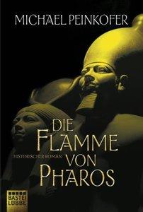 Die Flamme von Pharos