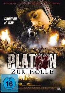 Platoon zur Hölle