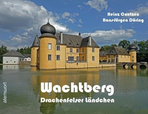 Wachtberg