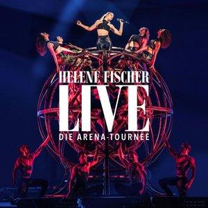 Helene Fischer Live-Die Arena-Tournee (2CD)