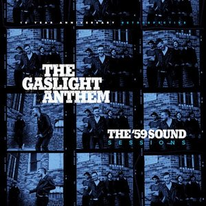 The \'59 Sound Sessions