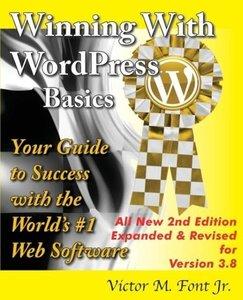 Winning With WordPress Basics