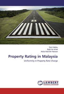 Property Rating in Malaysia