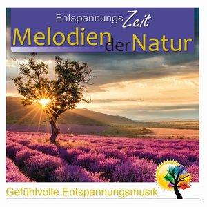 Melodien der Natur