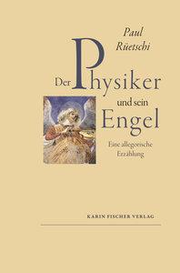 Der Physiker und sein Engel