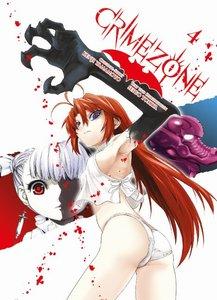 Crimezone 04