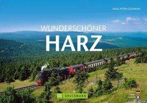 Wunderschöner Harz
