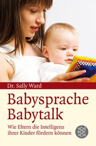 BabySprache - BabyTalk