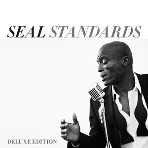 Standards (Deluxe Edition)
