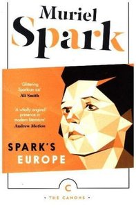 Spark's Europe