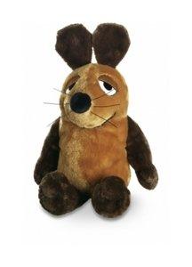 Schmidt 42188 - Die Maus, Die Sendung mit der Maus, Plüschtier,