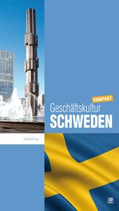 Geschäftskultur Schweden kompakt