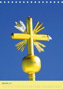 Das Zeichen des Glaubens