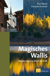 Magisches Wallis